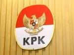 kpk-logo.jpg