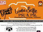 kpu-bantul-gelar-lomba-selfie-pada-psu-dan-psl.jpg