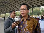 kpu-diy-akan-gelar-deklarasi-indonesia-menolak-hoax_20180920_184710.jpg