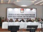 kpu-ri-skorsing-sehari-proses-rekapitulasi-nasional-data-tujuh-provinsi-belum-lengkap.jpg