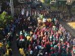 kritik-mahasiswa-untuk-presiden-jokowi-yang-dianggap-bagi-bagi-kekuasaan-dan-rapor-merah-periode-i.jpg