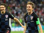 kroasia-kalahkan-argentina_20180622_055213.jpg