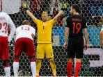kroasia-susul-rusia-ke-babak-perempat-final-setelah-tumbangkan-denmark-lewat-adu-pinalti_20180702_095338.jpg
