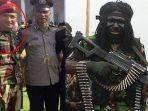 kronologi-dua-prajurit-tni-gugur-di-serang-kkb-di-distrik-sugapa-papua.jpg