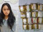 kronologi-mahasiswa-cantik-jadi-kurir-sabu-internasional-tertangkap-saat-bawa-20-kg-dari-malaysia.jpg