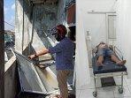 kronologi-pekerja-toko-besi-di-yogyakarta-terpental-tersengat-listrik.jpg