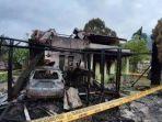 kronologi-rumah-wartawan-serambi-indonesia-dibakar-otk-asnawi-dan-lisnawati-berlari-selamatkan-anak.jpg