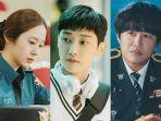 krystal-fx-jinyoung-b1a4-dan-cha-tae-hyun-dalam-drama-police-university.jpg