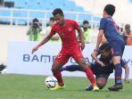 kualifikasi-piala-asia-u-23-2020-indonesia-telan-kekalahan-0-4-atas-thailand.jpg
