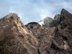 kubah-lava-merapi_20181009_155600.jpg