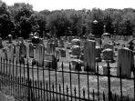 kuburan-union.jpg
