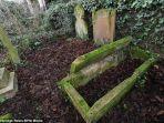 kuburan-yang-digunakan-untuk-tidur-para-tunawisma_20180331_083429.jpg