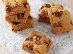 kue-kering-kacang-cokelat-bar.jpg