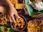 kuliner-indonesia-nikmat.jpg