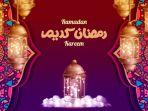 kumpulan-ucapan-ramadan-1442-h.jpg