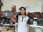 kuncoro-leather-asal-umbulharjo-bisa-ikut-pameran-kerajinan-ke-bangladesh.jpg