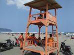 kunjungan-meningkat-basarnas-diy-siaga-personel-di-wisata-pantai_20180618_134102.jpg