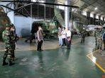 kunjungan-tim-garuda-terbang-2021-ke-museum-pusat-tni-au-dirgantara-mandala-yogyakarta.jpg