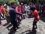 kunjungi-atlet-pelatnas-panjat-tebing-menpora-optimis-tim-indonesia-berjaya-di-asean-games-2018_20180312_140243.jpg