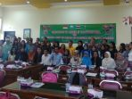 kunjungi-smkn-5-yogyakarta-songkla-university-pattani-ingin-belajar-sistem-pendidikan-indonesia_20180404_142512.jpg