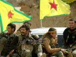 kurdish-peoples-protection-unit-ypg.jpg