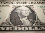 kurs-dollar-rupiah-dan-harga-emas-1-gram-kamis-22-juli-2021.jpg