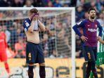 la-liga-kecolongan-empat-gol-gerard-pique-akui-ada-masalah-di-lini-belakang-barcelona.jpg