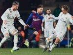 laga-el-clasico-real-madrid-vs-barcelona-jadwal-liga-spanyol-live-streaming-bein-sports.jpg