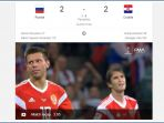 laga-rusia-vs-kroasia_1_20180708_053228.jpg