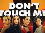 lagu-dont-touch-me-milik-refund-sisters.jpg