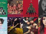 lagu-k-pop-bertema-natal-bangkitkan-spirit-kebersamaan-dan-perasaan-bahagia.jpg