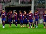 laliga-fc-barcelona-kini-satu-poin-di-belakang-atletico-madrid.jpg