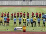 latihan-timnas-u-19-indonesia-di-stadion-madya.jpg