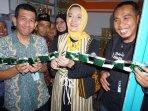 launching-berdaya-mart-rumah-zakat.jpg