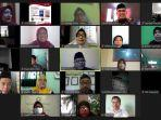 launching-buku-wajah-indonesia-dan-pesona-negeriku-karya-guru-guru-madrasah.jpg