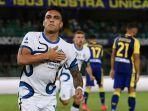lautaro-martinez-merayakan-gol-di-liga-italia-serie-a-antara-hellas-verona-vs-inter-milan.jpg