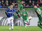 lautaro-martinez-striker-asal-argentina-2020.jpg