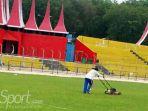 lawan-borneo-fc-sriwijaya-fc-pilih-stadion-h-agus-salim-sebagai-kandang-sementara_20180726_151449.jpg
