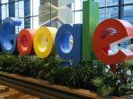 layanan-google-mulai-dari-gmail-youtube-hingga-google-maps-down-tidak-bisa-diakses.jpg