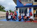 layanan-pelanggan-aplikasi-mypertamina-di-spbu-4455211-jl-kyai-mojo.jpg