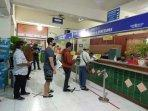 layanan-samsat-kota-yogyakarta-sudah-kembali-beroperasi-sejak-2-mei-2020.jpg
