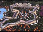 layout-sirkuit-mandalika-di-lombok-untuk-tuan-rumah-motogp-2021.jpg