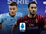 lazio-vs-ac-milan-komentar-stefano-pioli-channel-tv-siaran-langsung-live-streaming-bein-sports-2.jpg