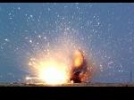 ledakan-bom.jpg