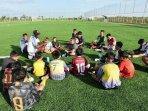 legenda-hidup-pss-sleman-wujudkan-impian-rintis-akademi-sepak-bola.jpg