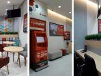 lengkapi-pilihan-belanja-pengunjung-jogja-city-mall-hadirkan-grapari-telkomsel-dan-store-ibox.jpg