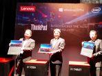 lenovo-menghadirkan-tiga-thinkpad-x1-ke-pasar-indonesia_20180320_194251.jpg