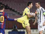 leonardo-bonucci-lionel-messi-dam-gianluigi-buffon-di-liga-champions-antara-barcelona-vs-juventus.jpg