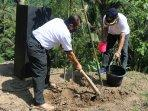 lestarikan-konservasi-air-sebanyak-1089-bibit-pohon-ditanam-di-kulon-progo.jpg