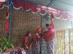 lestarikan-upacara-adat-disbud-kota-yogyakarta-gelar-budaya-upacara-adat-mitoni-dan-tedak-siten_20180718_134727.jpg